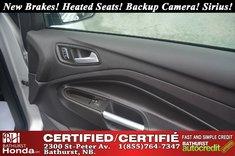 Ford Escape SE - FWD 2014