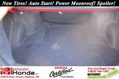 2012 Honda Accord Coupe EX