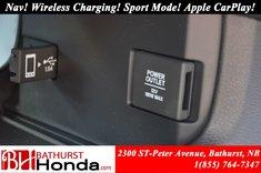 Honda Civic Coupe SI 2018
