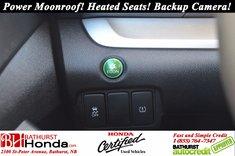 2014 Honda CR-V EX AWD