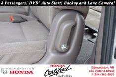 2014 Honda Odyssey EX - RES
