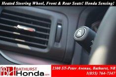 Honda Ridgeline EX-L 2017