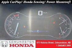 2017 Honda Ridgeline SPORT