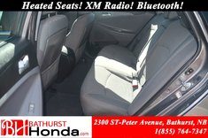 Hyundai Sonata GL 2011