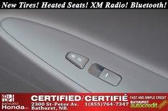 2012 Hyundai Sonata GLS
