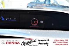 2013 Honda Civic Sdn LX