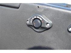 Honda TRX420 Rancher - EPS - DCT - IRS 2017