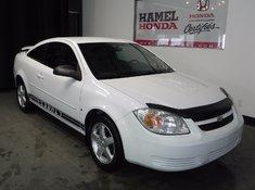 Chevrolet Cobalt COUPE LS 2007