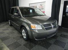 Dodge Caravan SE 2010