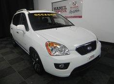 Kia Rondo EX V6 7 PLACES 2011