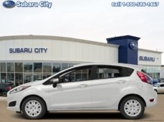 2015 Ford Fiesta SE,HATCHBACK,ALUMINUM WHEELS, AUTO,AIR,TILT,CRUISE,PW,PL,!!!!