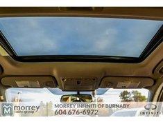 2016 Infiniti Q50 2.0T AWD Premium Navigation No Accident Claim!