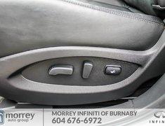 2016 Infiniti QX50 Premium Navigation Pkg No Accident Claim!