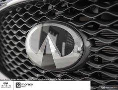 2019 Infiniti QX50 2.0T ProACTIVE AWD