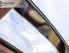 2019 Infiniti QX50 SENSORY ULTRA LOW KMS HUGE SAVINGS!