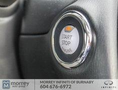 2015 Infiniti QX60 AWD Infiniti Certified Finance Rates from 0.9%