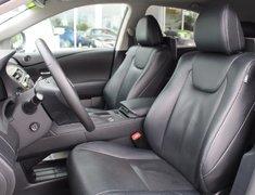 2013 Lexus RX 350 PREMIUM LEATHER NAVIGATION