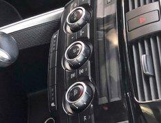 2014 Mazda CX-5 GT AWD