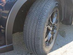 2016 Mazda CX-5 GS AWD NAVIGATION NO ACCIDENTS
