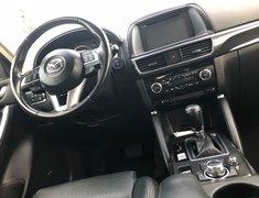 2016 Mazda CX-5 GT AWD at