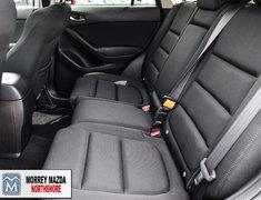 2016 Mazda CX-5 GS AWD at (2)