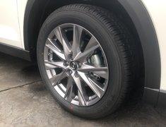 2019 Mazda CX-5 GT AWD 2.5L Turbo! 250 HP! Fun to drive. Click