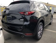 2019 Mazda CX-5 GT AWD on Sale! Check it out