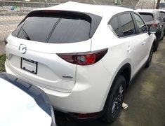 2019 Mazda CX-5 GS AWD on sale! Check out the details