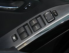 2012 Mazda CX-9 GS AWD