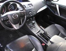 2013 Mazda Mazda3 Sport GS-SKY at