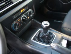 2014 Mazda Mazda3 Sport GX-SKY 6sp
