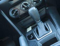 2015 Mazda Mazda3 GX-SKY at