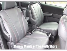 2015 Mazda Mazda5 GT