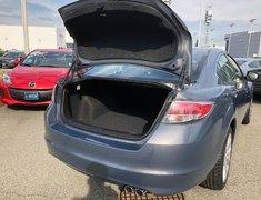 2010 Mazda Mazda6 GT at