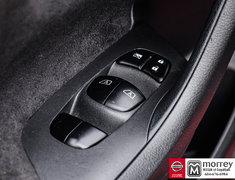 2013 Nissan Altima 2.5 SV * Backup Camera, Alloy Wheels, Moonroof!