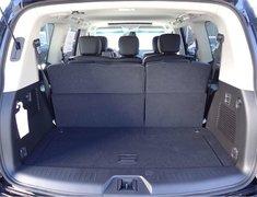 2017 Nissan Armada SL 8 Passenger * Fully Redesigned! Demo Savings!