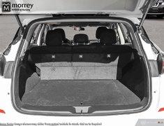 2019 Nissan Murano SV AWD CVT