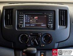 2019 Nissan NV200 Compact Cargo SV Navigation Package * Huge Demo Savings!