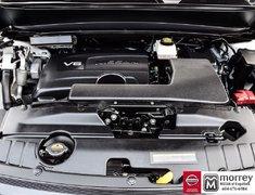 2017 Nissan Pathfinder S * Backup Camera, Bluetooth, Keyless Entry, USB!