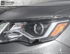 2019 Nissan Pathfinder S V6 4x2 at