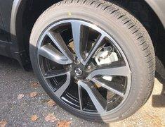 2018 Nissan Qashqai SL AWD CVT