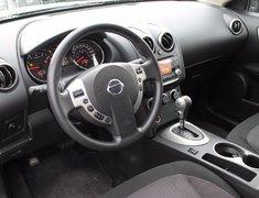 2011 Nissan Rogue SV CVT AUTO PRICED TO MOVE!