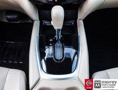 2015 Nissan Rogue SL AWD Premium * Fully-loaded, Leather, Navi, USB!