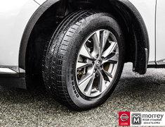 2015 Nissan Rogue S AWD * Backup Camera, Bluetooth, Satellite Radio!