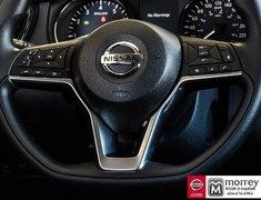 2019 Nissan Rogue SV AWD * Huge Demo Savings!