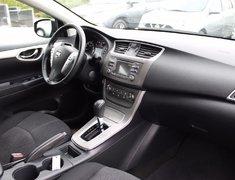 2014 Nissan Sentra SV CVT AUTO LOW KMS
