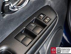 2019 Nissan Versa Note SV Special Edition * Huge Demo Savings!