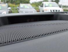 2008 Toyota Tundra DLX LONGBOX LOW KMS