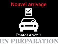 Honda CR-V LX **AUX** 2011