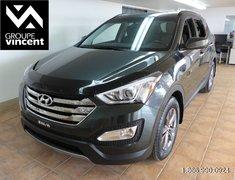 Hyundai Santa Fe 2.0T PREMIUM TOUT ÉQUIPÉ 2013